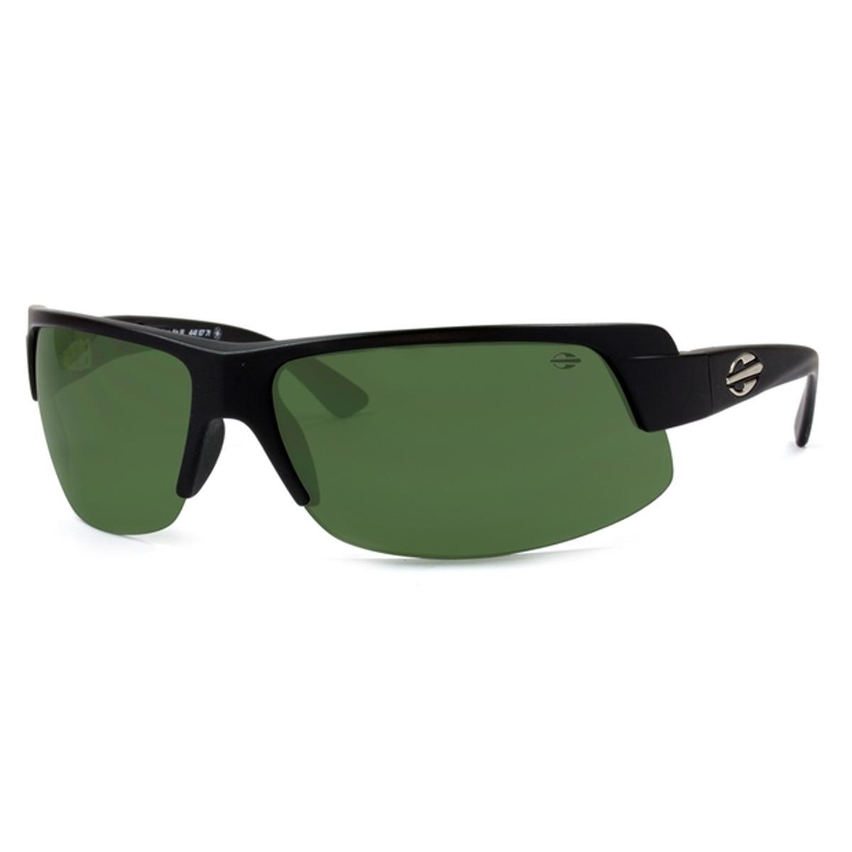 6c968753ac15f oculos sol mormaii gamboa air 3 original esporte preto fosco. Carregando  zoom.