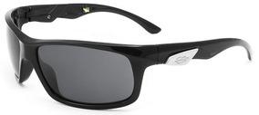 0c92d9c71 Óculos Mormaii Itaúna Prata Metálico,lentes Cinza Espelhado - Óculos no  Mercado Livre Brasil