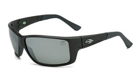 3e29df650 Oculos Solar Mormaii Joaca Lente Polarizada - Óculos no Mercado Livre Brasil