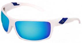 47364a277 Oculos Mormaii Itacare Espelhado Azul no Mercado Livre Brasil