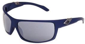cec5b9d5f  culos De Sol Mormaii Aruba Lente Espelhada Azul - Óculos no Mercado Livre  Brasil