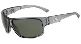 870941626 Oculos Sem Lente Mormaii Joaca - Óculos no Mercado Livre Brasil