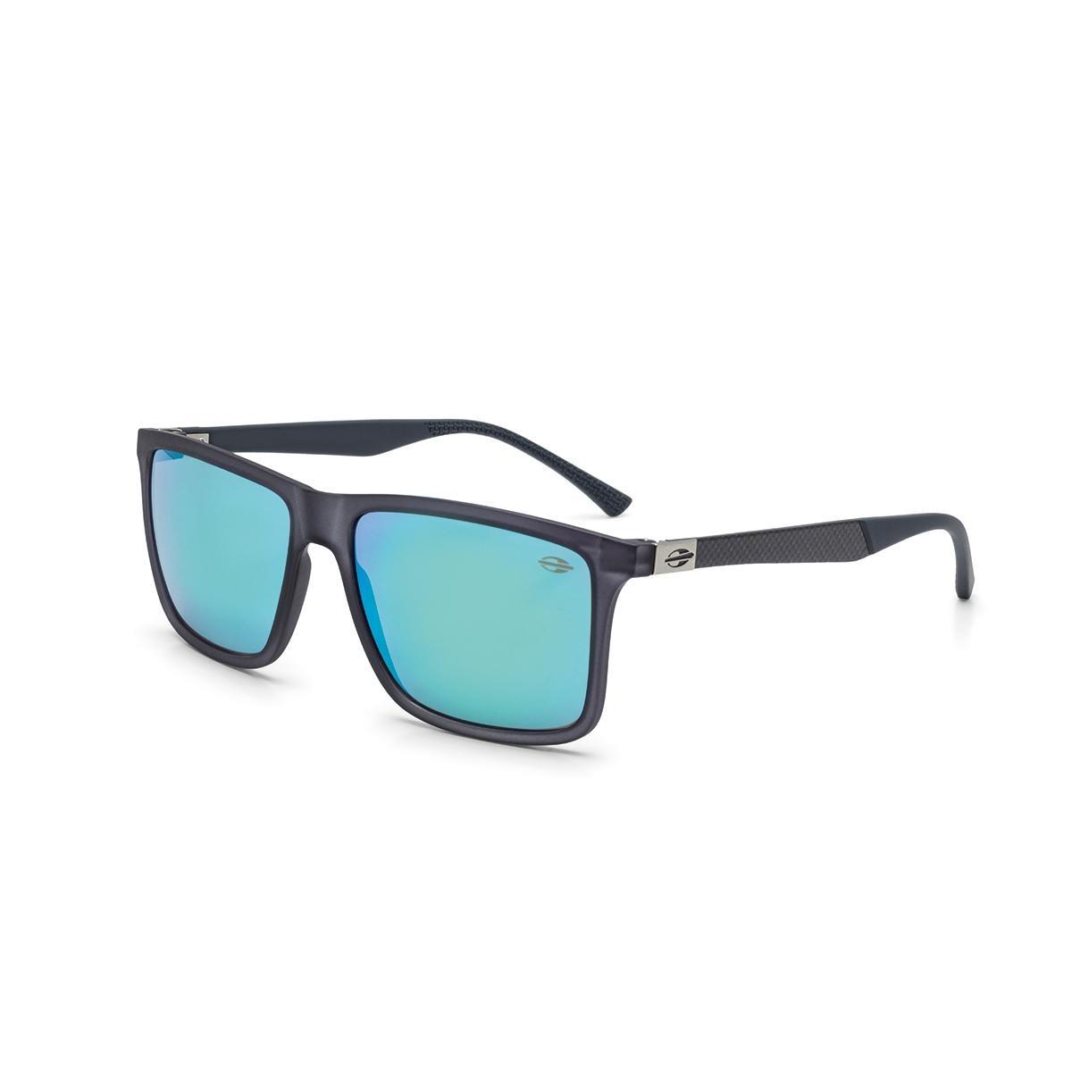Oculos Sol Mormaii Kona Plus - Cor Do Item Fume - R  383,90 em ... b61d15c0e9