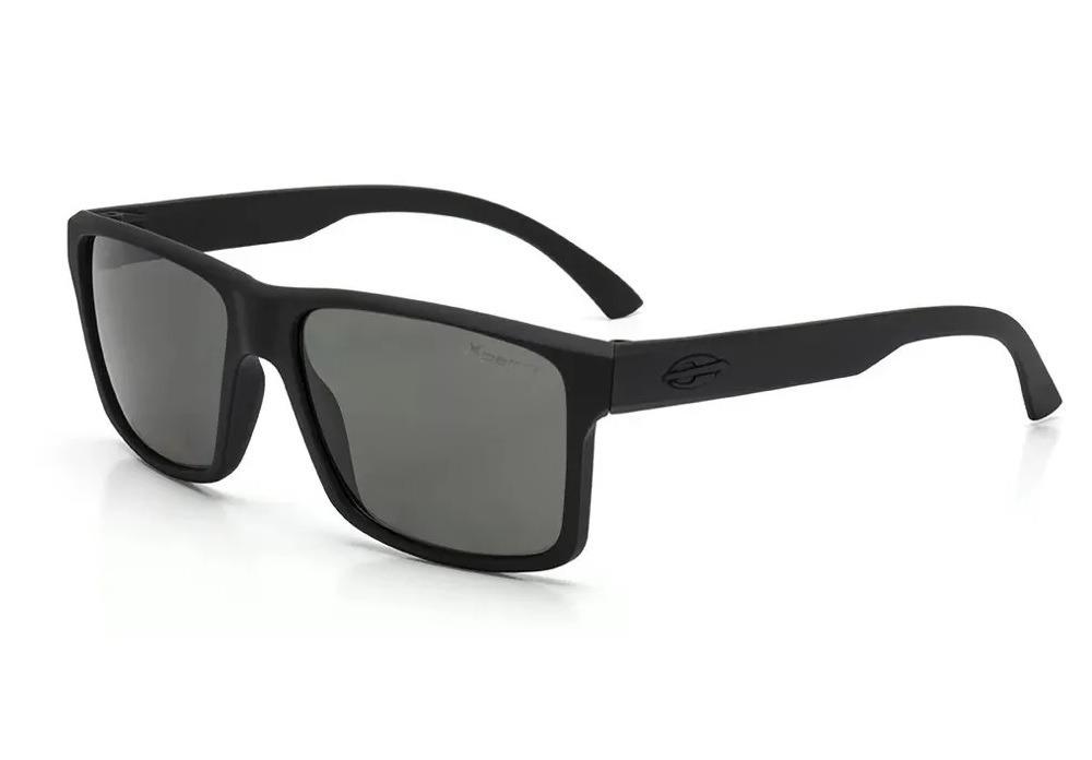 6d6f104888299 Óculos Sol Mormaii Lagos Preto Fosco M0074a1489 Polarizado - R  277 ...