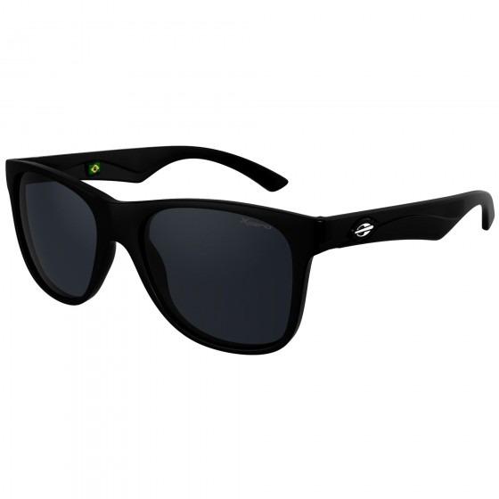 b10624905 Óculos Sol Mormaii Lances 42221003 Unissex Preto - Refinado - R$ 259 ...