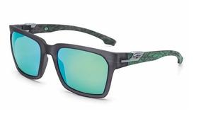 76cff52e4 Oculos Zabo Las Vegas - Óculos De Sol no Mercado Livre Brasil