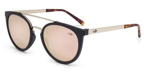 3724ec921 Oculos De Sol Angelo Falconi Goias - Óculos no Mercado Livre Brasil