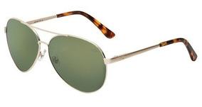 431614873 Oculos Mormaii Sun 165 Aviador - Óculos no Mercado Livre Brasil