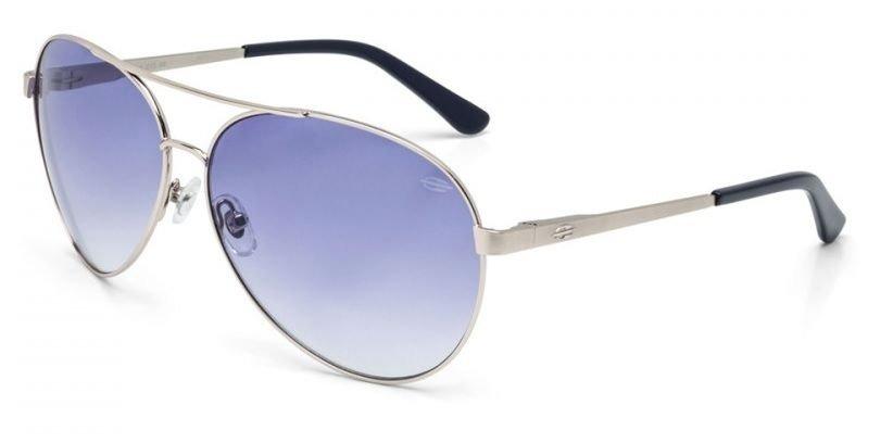 oculos sol mormaii m0018e1086 dourado lente azul degradê. Carregando zoom. 87cb8bd761