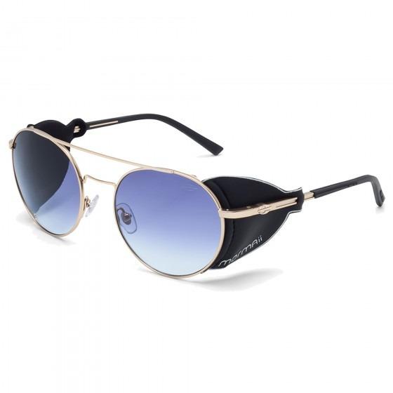 93cc4408b Óculos Sol Mormaii M0023e1186 Feminino - Refinado - R$ 398,48 em ...