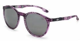 6f02b4f60 Oculos De Sol Xoxo Lente Degrade Roxa Mormaii Amazonia - Óculos no ...