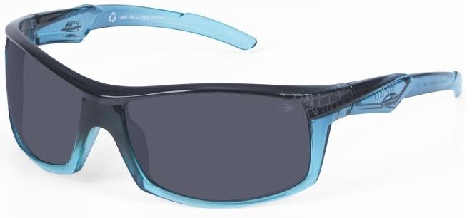 3835c89f14934 Oculos Sol Mormaii Neocycle Fenix - R  144