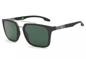 fd75f86c6 Oculos Mormaii Lente Polarizada De Sol - Óculos no Mercado Livre Brasil