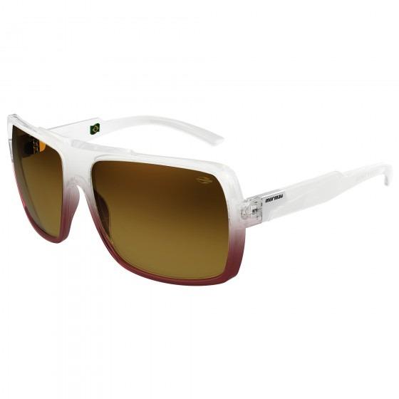 0a8cec400 Óculos Sol Mormaii Prainha Ii 41907834 Masculino - Refinado - R$ 259 ...