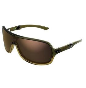 00b697932 De Sol Mormaii Speranto - Óculos no Mercado Livre Brasil