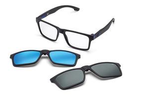 c5f71e89c Mormaii Prainha 2 Com Lentes - Óculos no Mercado Livre Brasil