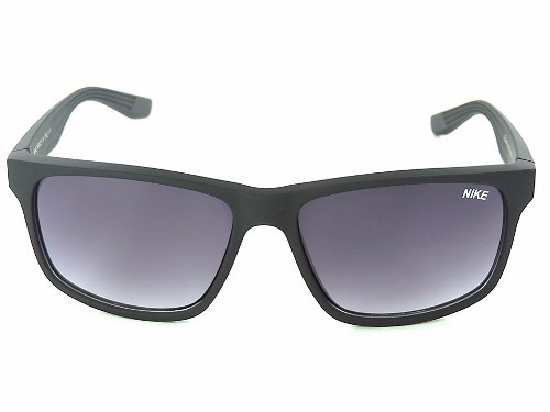 b22629adb1725 Óculos De Sol Nike Cruiser Ev0835 Preto Com Estojo Barato - R  49