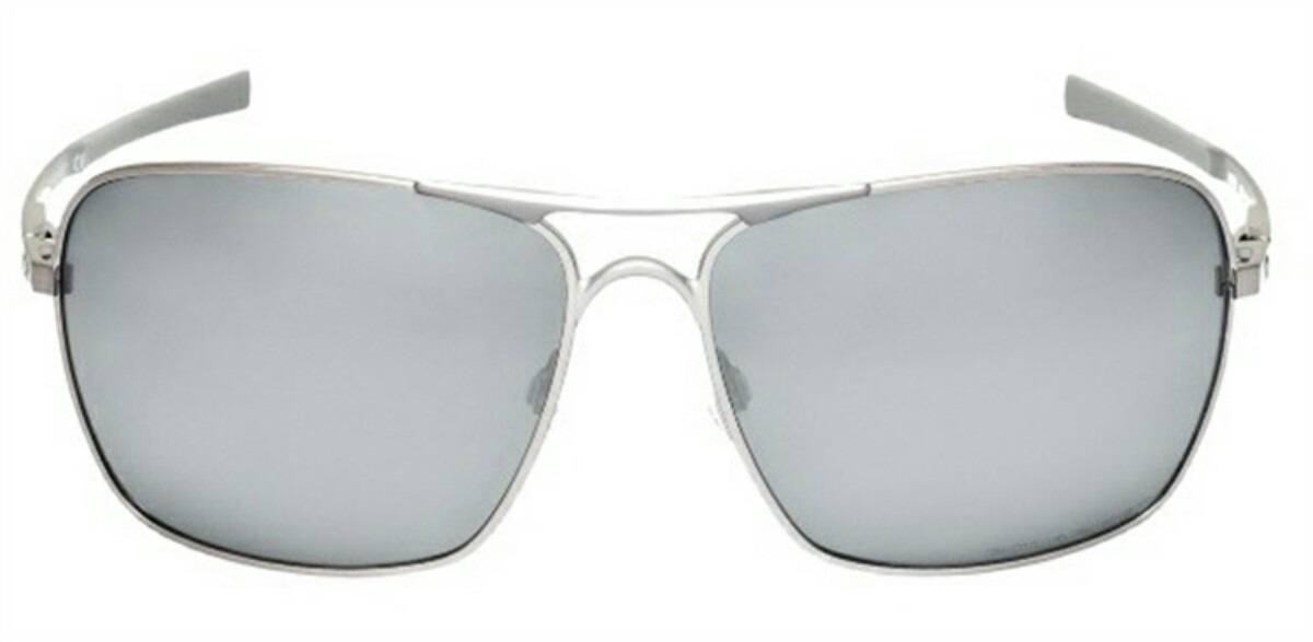 eb1445e5e6d91 ... plaintiff squared polarizado oo4063-03. Carregando zoom... óculos sol  oakley. Carregando zoom.