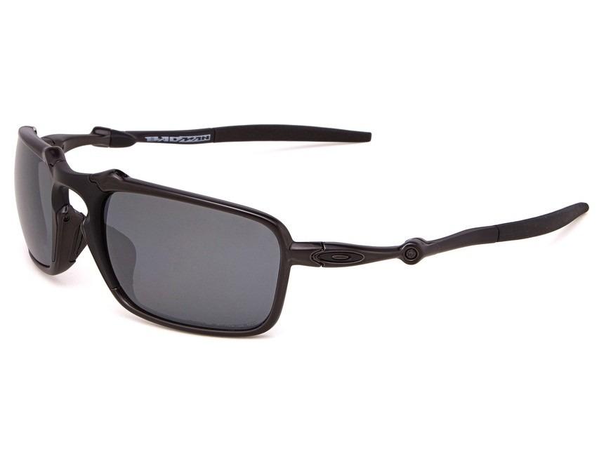 c627a1206acb2 óculos de sol oakley badman lançamento · óculos sol oakley. Carregando zoom.