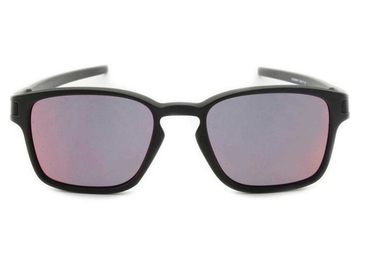 ... latch sq oo9353-03 original. Carregando zoom... óculos sol oakley.  Carregando zoom. 2fb14f43b4