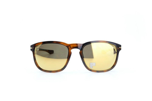 ... proteção u.v lente polarizada marrom. Carregando zoom... óculos sol  oakley 051c15afd6