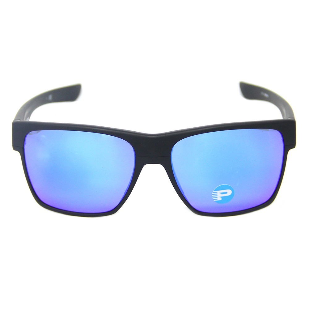 0ad87a9b706b0 Carregando zoom... sol oakley óculos. Carregando zoom... óculos sol  masculino oakley twoface xl 9350 polarizado