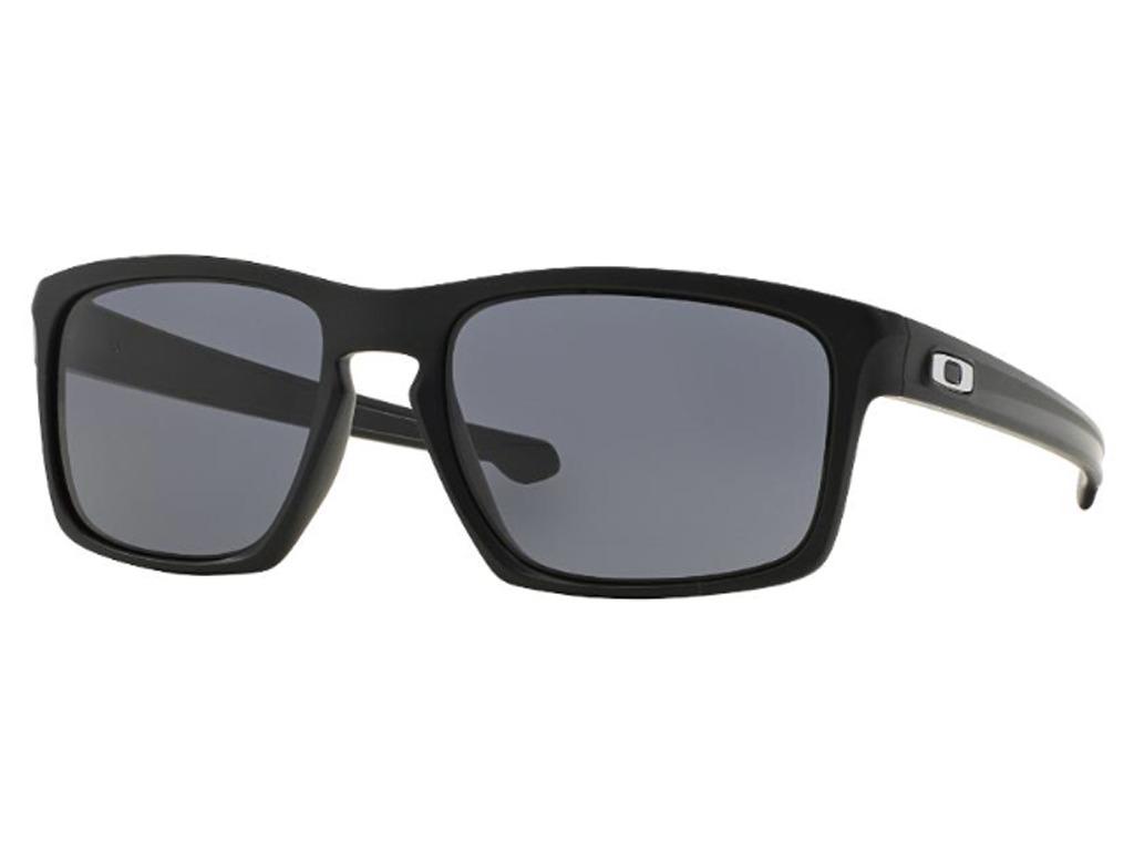 03fbea39c64e9 Óculos De Sol Oakley Sliver Original Oo9262 - R  429