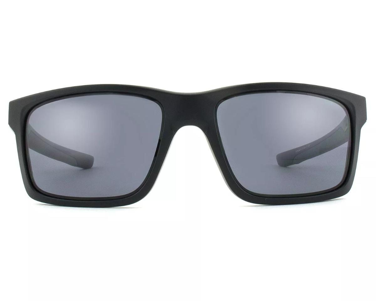7e4c24df92f43 ... mainlink oo9264-01 original. Carregando zoom... óculos sol oakley. Carregando  zoom.