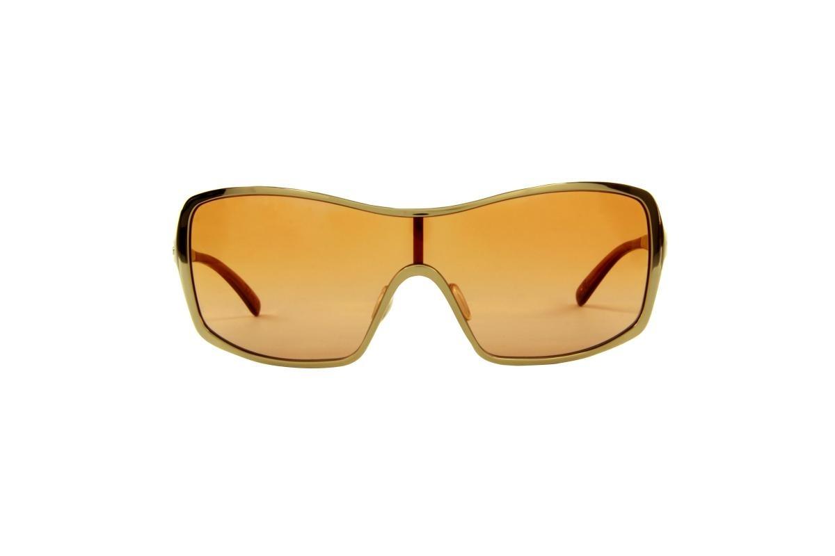 8b242862ce25d ... 100% proteção uv ópticas melani dourado. Carregando zoom... óculos sol  oakley. Carregando zoom.