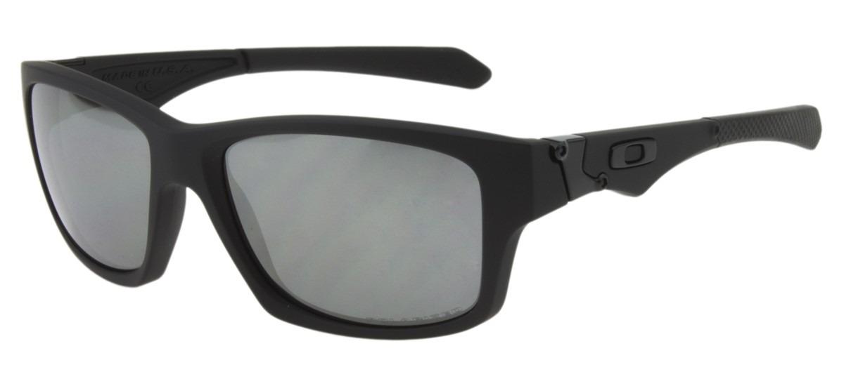 24d2bfe8c25d3 Óculos De Sol Oakley Jupiter Squared Oo9135-09 Polarizado - R  499 ...