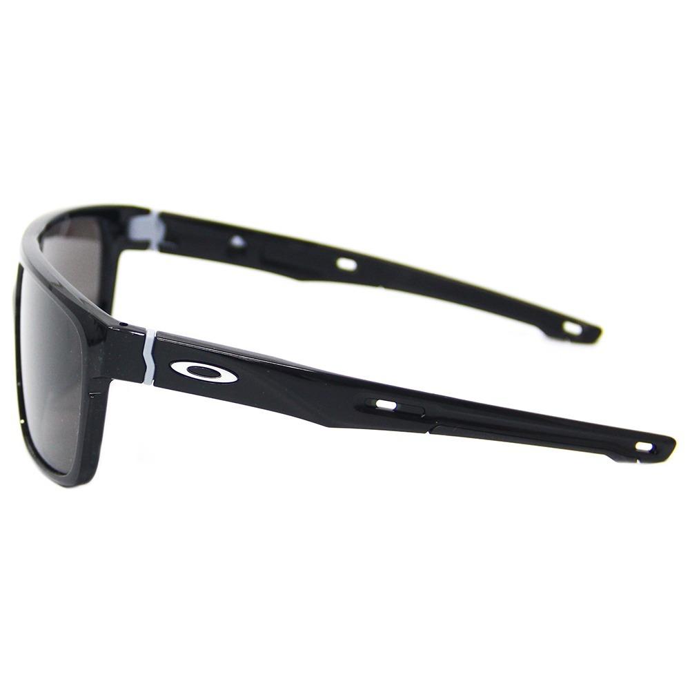 9b3159f3159fc Óculos De Sol Oakley Oo 9382 Masculino - R  639,00 em Mercado Livre