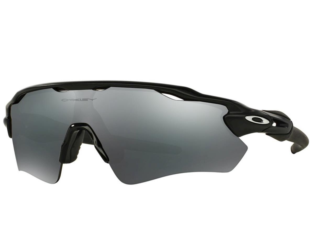 584849180a670 óculos de de sol oakley radar ev path oo9208-5138. Carregando zoom... óculos  sol oakley. Carregando zoom.