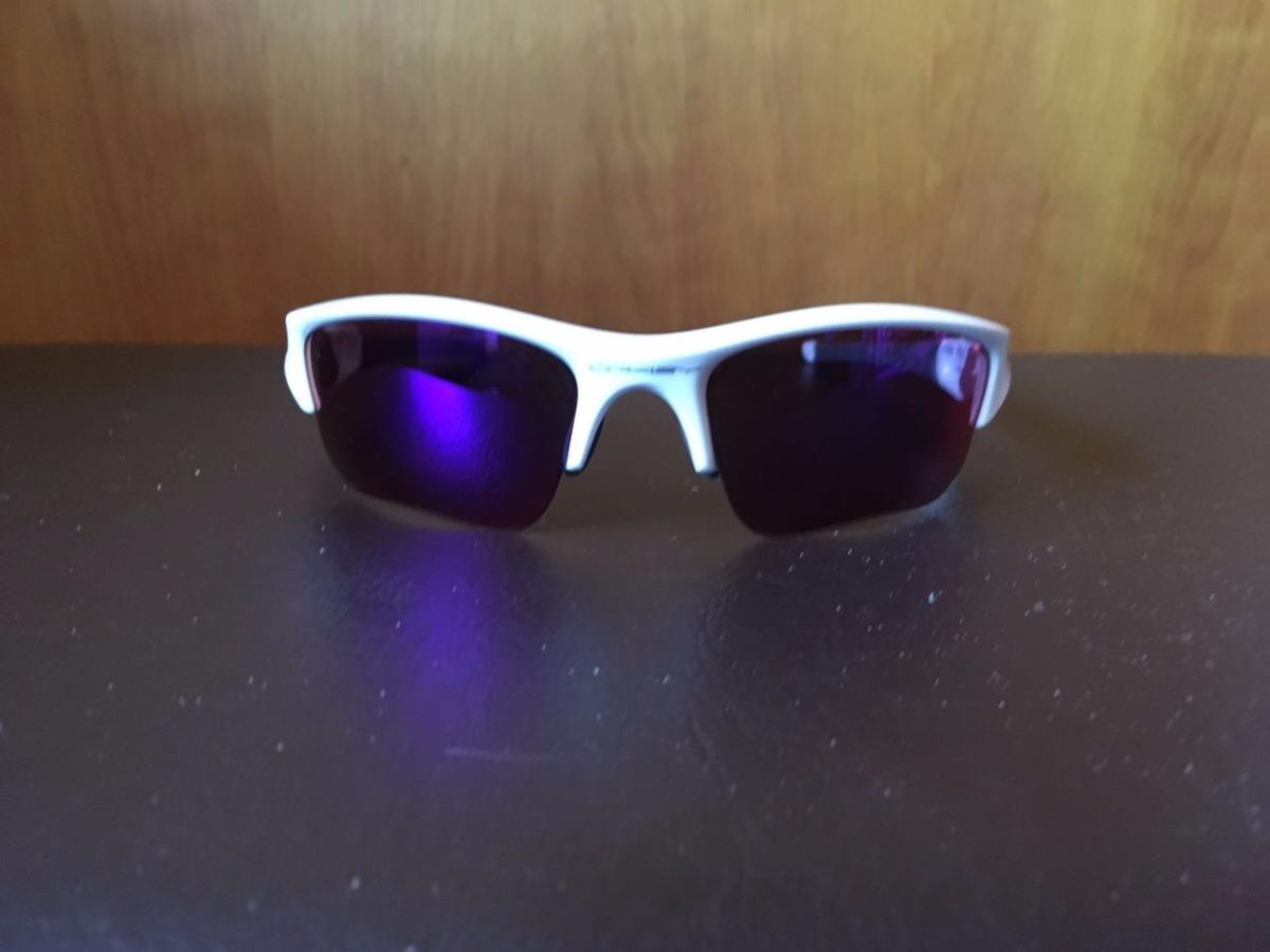 074141608da48 óculos de sol oakley flak jacket xlj prizm trail · óculos sol oakley.  Carregando zoom.