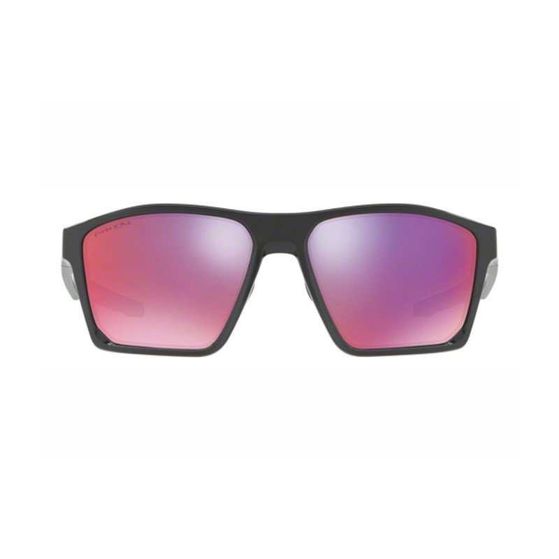 óculos de sol oakley r1 targetline carbon   prizm road. Carregando zoom... óculos  sol oakley. Carregando zoom. bcc843c19b
