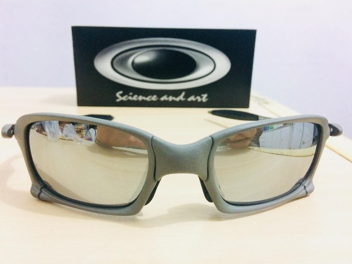 b0b0d62e2ff03 ... squared prata espelhada barato · oculos sol oakley. Carregando zoom.