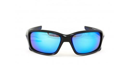 244c38bc0 Óculos De Sol Oakley Straightlink 9331-04 Acetato Masculino - R$ 549 ...