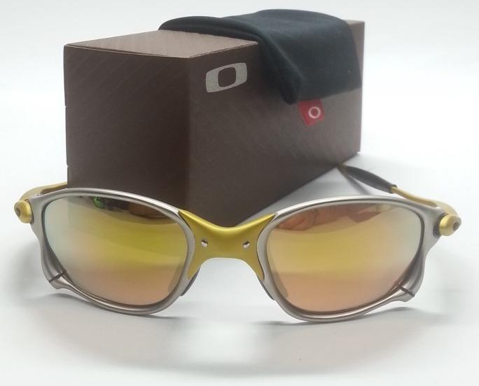 926ca5a0577fe kit com 02 oculos de sol marca oakley xmetal atacado revenda · oculos sol  oakley