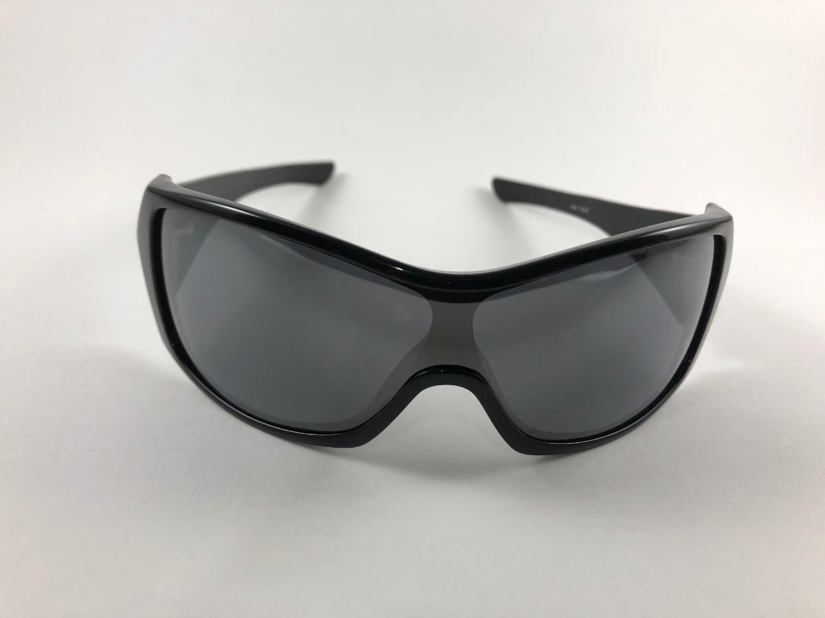b745211ba8e15 ... feminino riddle polarizado. Carregando zoom... óculos sol oakley.  Carregando zoom.