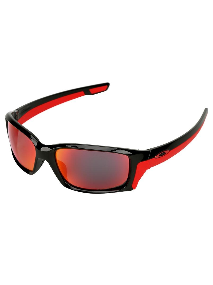 ... straightlink torch iridium polarizado. Carregando zoom... oculos sol  oakley. Carregando zoom. 2da8ed2403222