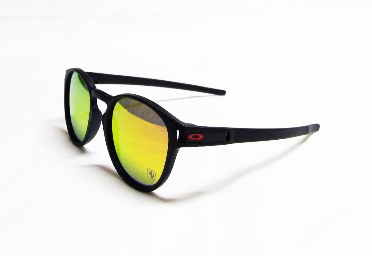 696fcc55f ... latch 100% polarizado (varias cores). Carregando zoom... oculos sol  oakley. Carregando zoom.