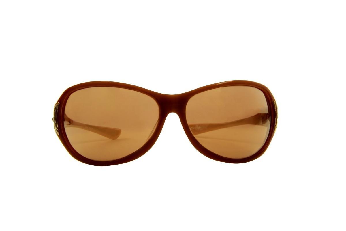 f2a5f687d2166 ... 100% proteção uv óptica melani caramelo. Carregando zoom... óculos sol  oakley. Carregando zoom.