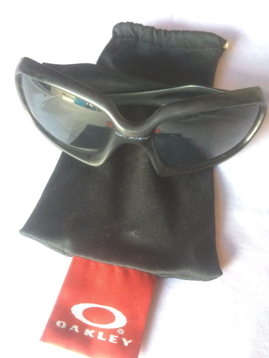 Óculos Sol Oakley Ducati Original Antigo - R  349,90 em Mercado Livre ee5b8e3a87