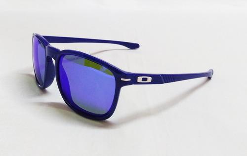 oculos sol oakley enduro