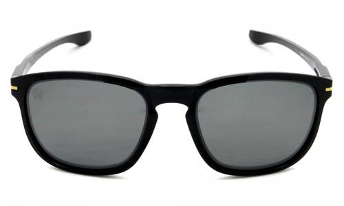 óculos sol oakley enduro