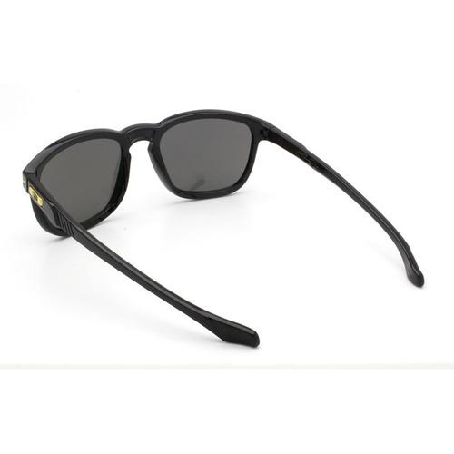 óculos sol oakley enduro oo922305 polarizado original