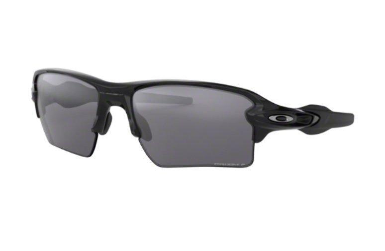 0eba1b05d Oculos Sol Oakley Flak 2.0 Xl 9188 72 Preto Prizm Polarizada - R ...