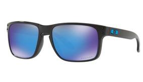 827cf13ae Oculos Espelhado Masculino Azul Oakley - Óculos De Sol no Mercado Livre  Brasil