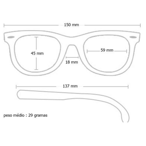 Óculos Sol Oakley Holbrook Xl 9417 Original (grande) - R  569,49 em ... 78730e150b