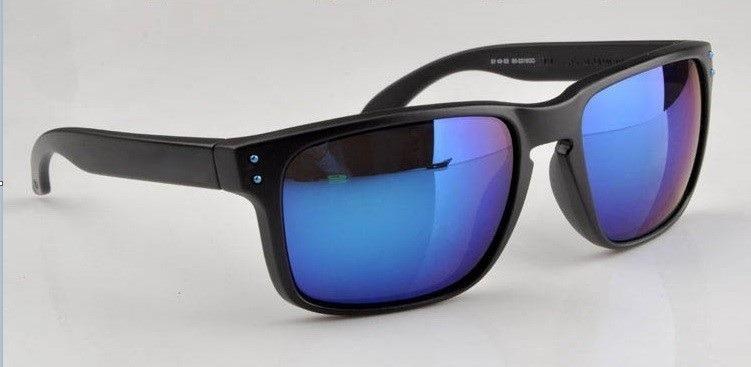 dbf412971 myfriendstoldmeaboutyou - Guide oakley holbrook azul espelhado