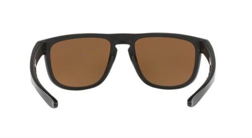 b9cdb6562f Oculos Sol Oakley Holbrook R 9377 0555 Amarela Espelhada - R$ 519,00 ...